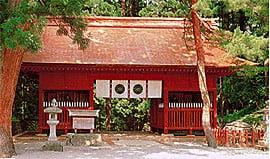 羽黒山|出羽三山神社 公式ホームページ